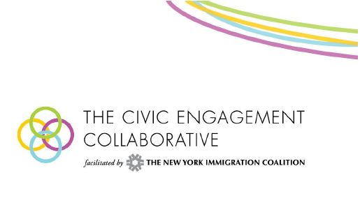 Engaging Immigrant New York City