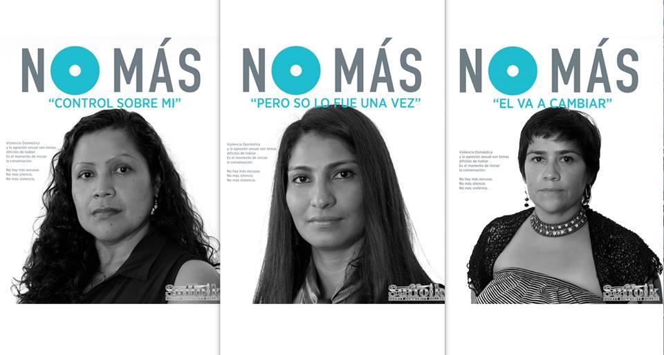SEPA Mujer: Uniting the Latinas of Long Island!