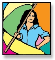 Sepa-Mujer-logo