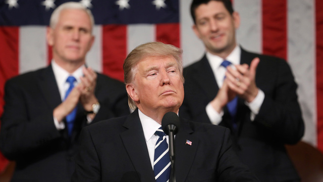 Trump's VOICE program: a project in immigrant scapegoating