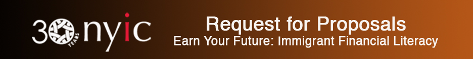 GRAPHIC-RFP-Earn-Your-Future-V4