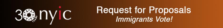 IMAGE-WEB-RFP-Immigrants-Vote