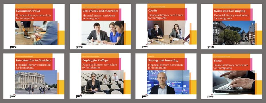 PWC-curriculum-3