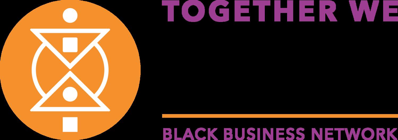 twt_logo